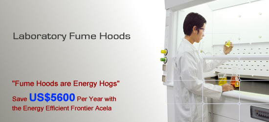 fume-hoods-are-energy-hogs.jpg
